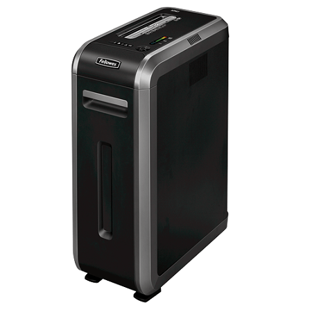 Fellowes Powershred 125Ci Paper Shredder