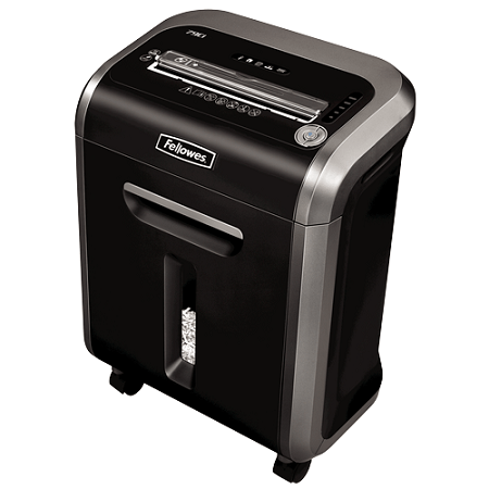 Fellowes Powershred 79Ci Paper Shredder